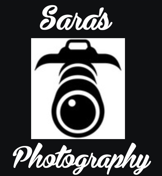 greeting cards by Sara's photography