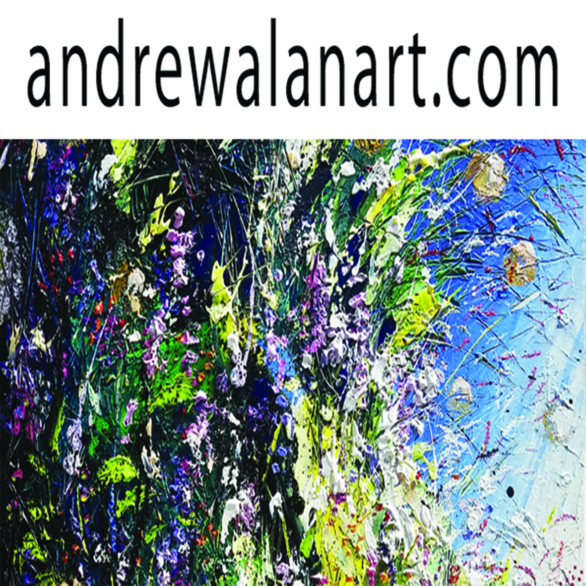 greeting cards by Andrew Alan Art