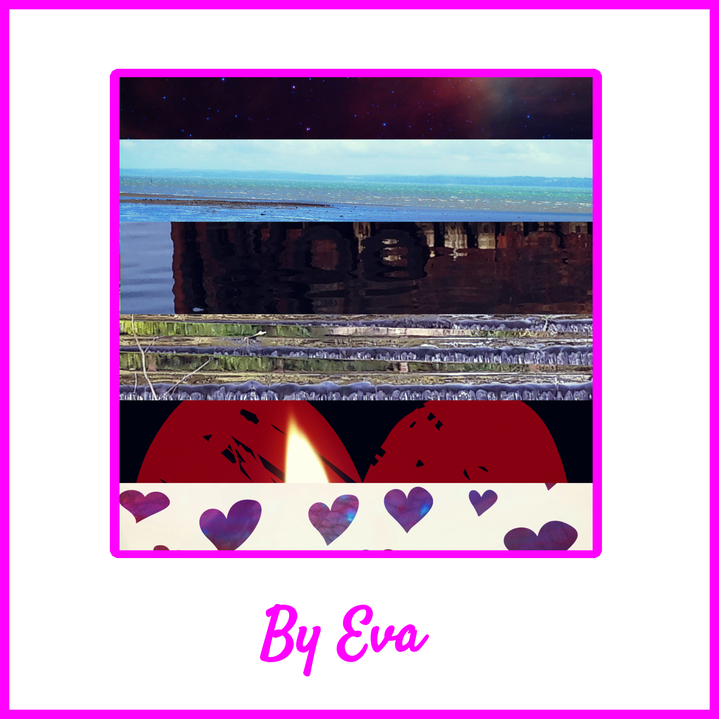 greeting cards by By Eva