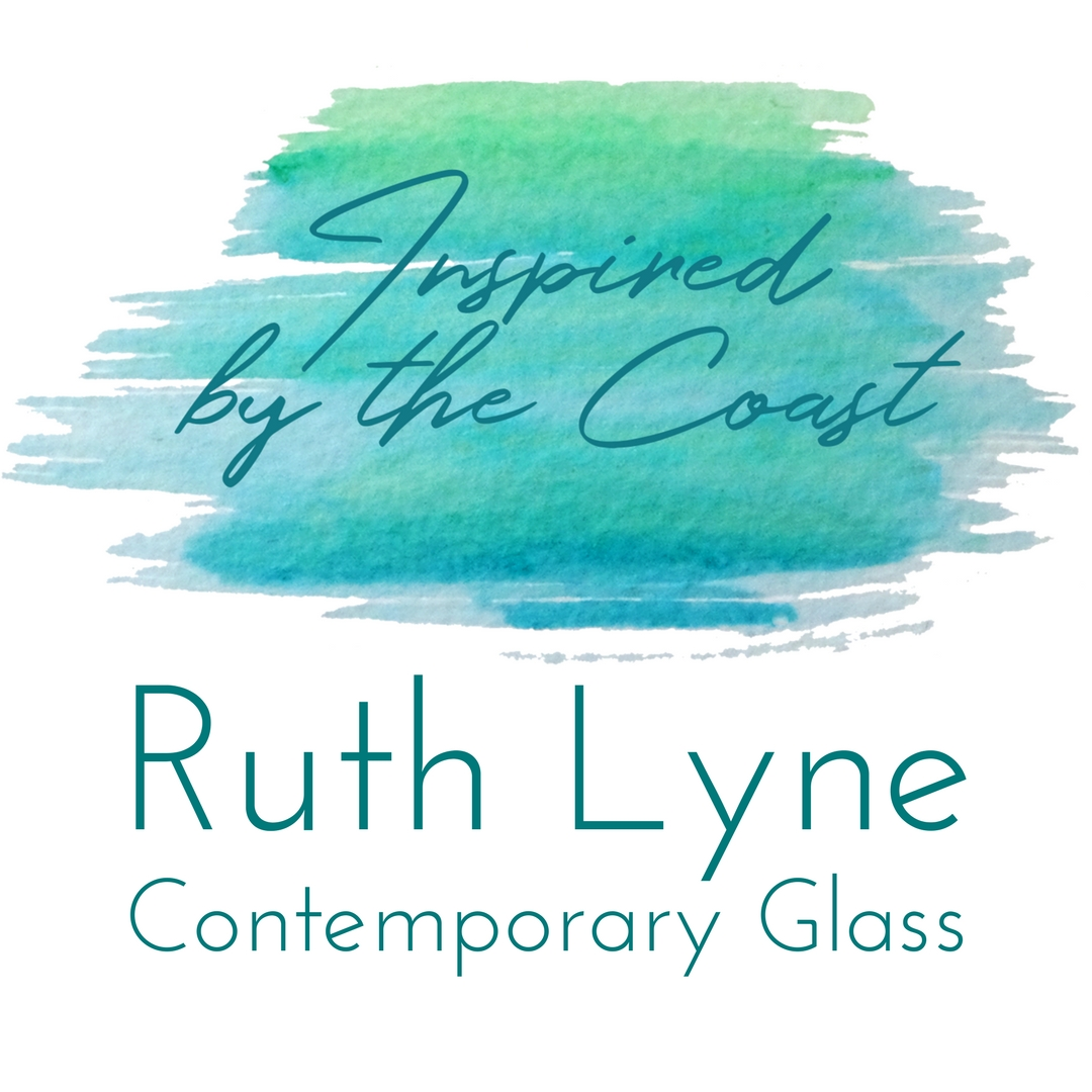 greeting cards by Inspired by the Coast - Art by Ruth Lyne