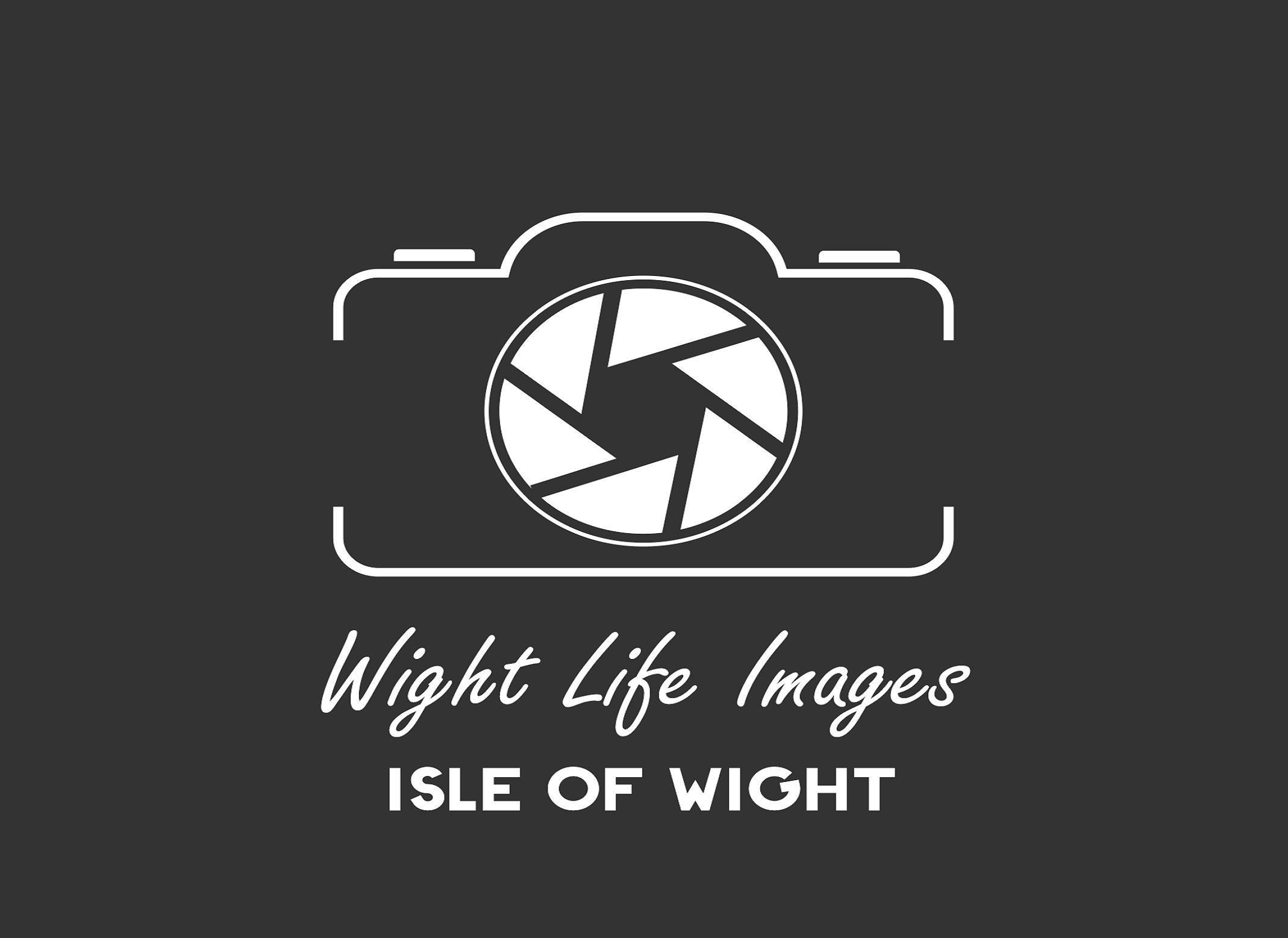 greeting cards by Wight Life Images