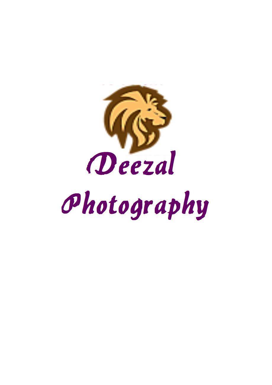 greeting cards by Deezal Photography