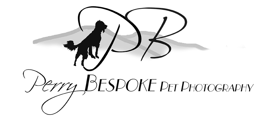 greeting cards by Perry Bespoke Photography