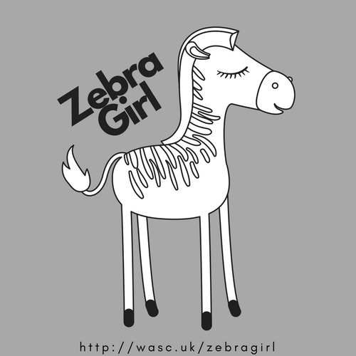 greeting cards by Cards by Zebra Girl