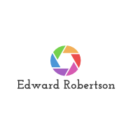 greeting cards by Edward Robertson Photography