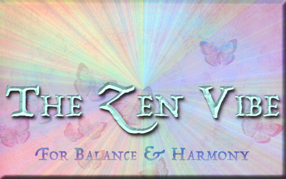 greeting cards by The Zen Vibe