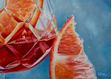 Sangria Whatever The Weather (wide, no border)