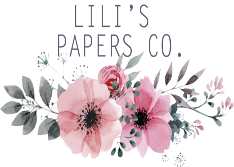 Lili's Papers Co.