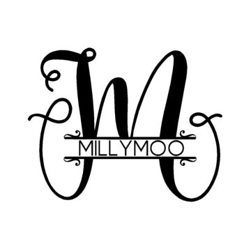 greeting cards by Millymoo