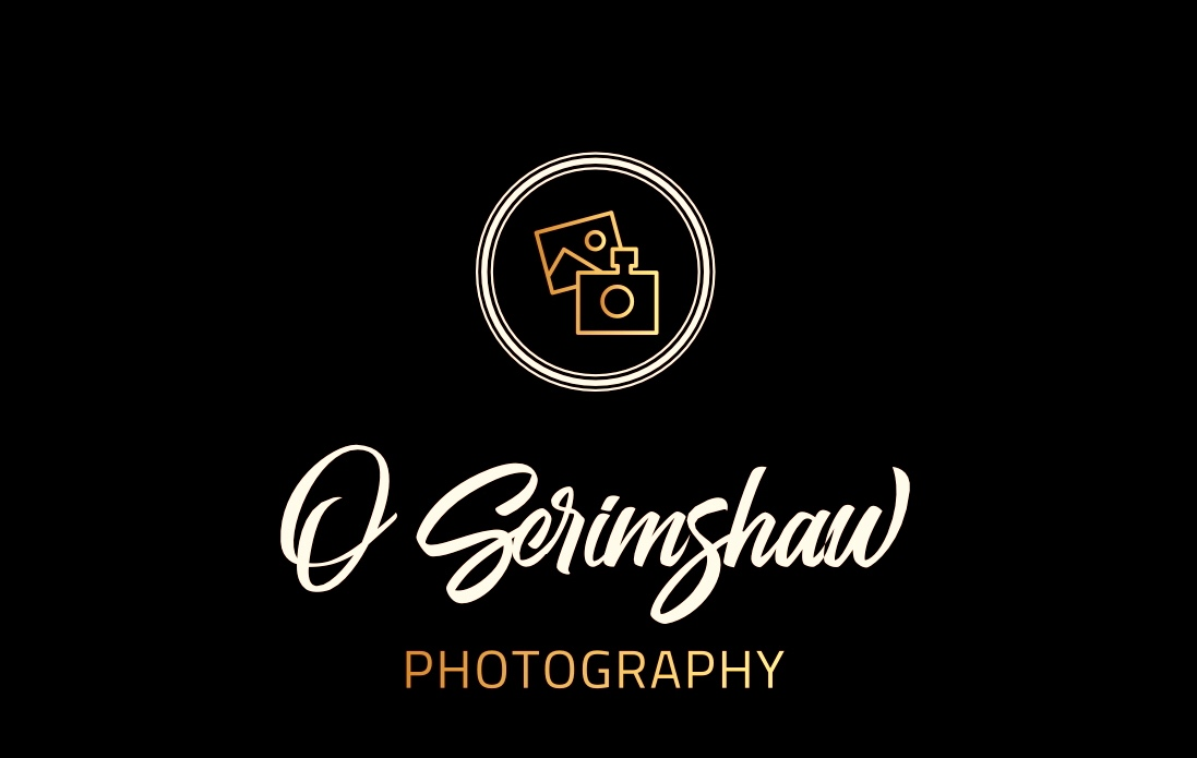 O Scrimshaw Photography