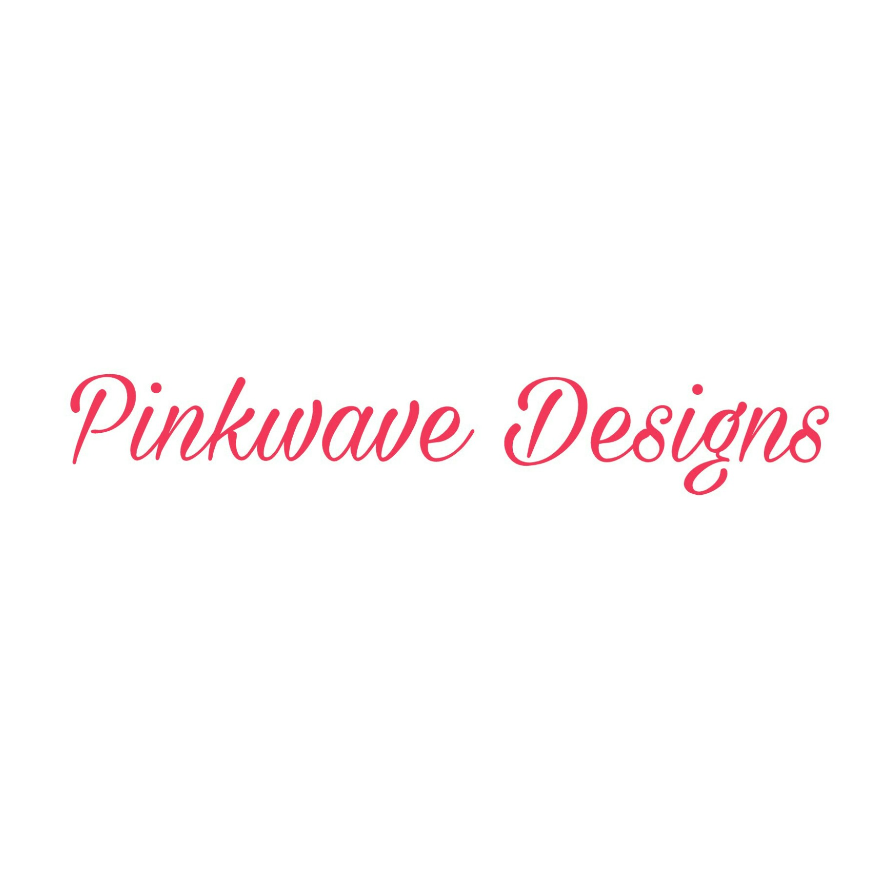 greeting cards by PinkWave Designs
