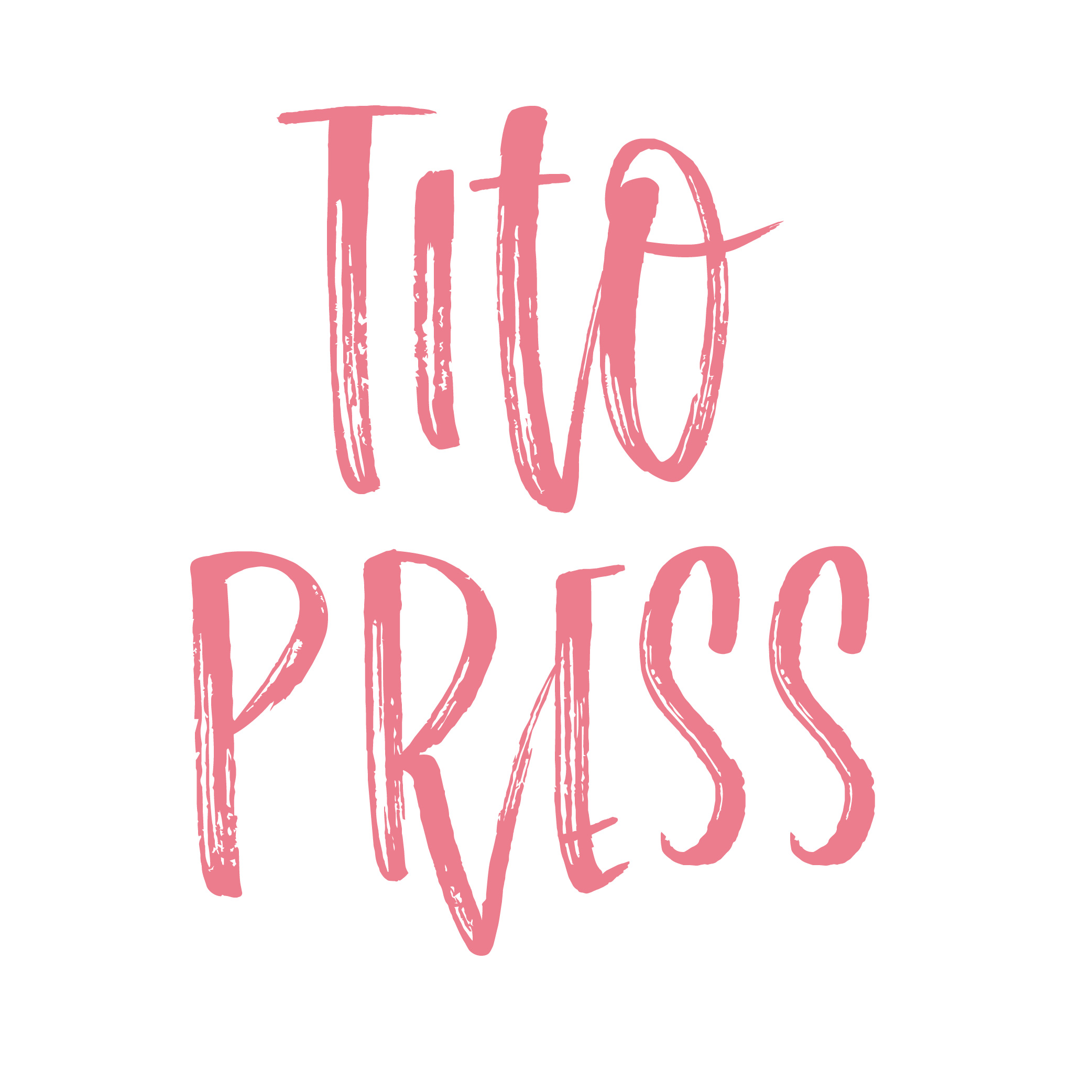 greeting cards by Tito Press