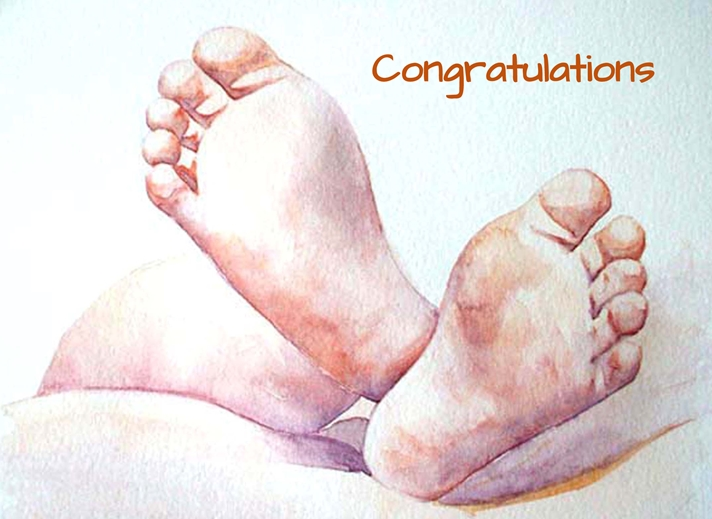 EmilyJane Congratulations  personalised online greeting card