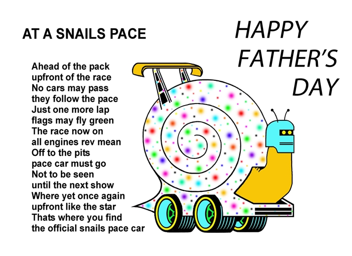 who's your froggie fathers day  personalised online greeting card