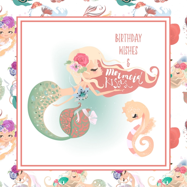 Snappy Designz Birthday Wishes  personalised online greeting card