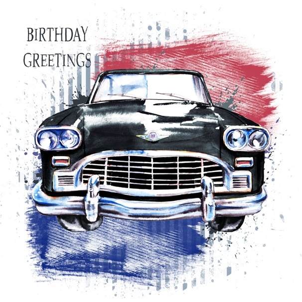 Snappy Designz Birthday Greetings  personalised online greeting card