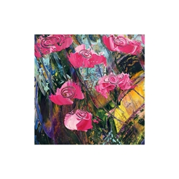 art roses