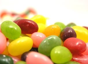 General sweets