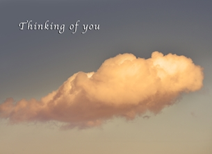Thinking Clouds 2