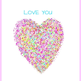 love valentines romance love