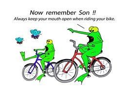 remember son