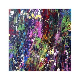 art abstract