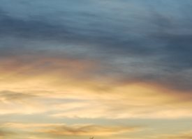 General skyscapes - general greeting cards -nature  personalised online greeting card