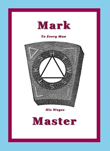 Masonic personalised online greeting card