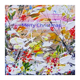 christmas winter, christmas cards, Christmas, christmassy, seasons greetings, season's greetings, holidays, merry christmas, happy christmas, Happy Christmas, Yuletide, Noel, personalised online greeting card
