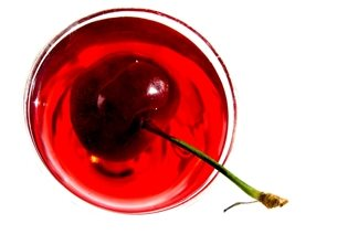 Photography drink