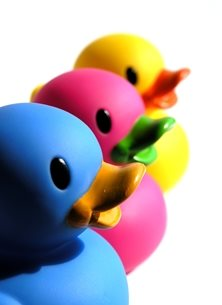 general three