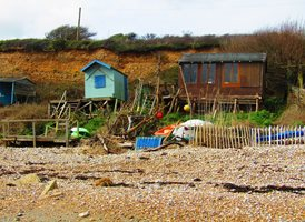 Wight Life Images Seaside photography  Seaside Beach Relax Chill Coastal  z%a personalised online greeting card