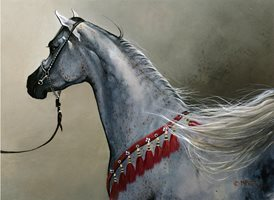 Art Arab