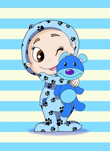 baby cute babies, toddlers, new baby, new baby boy, christening cards, baby cards, baby shower cards, baby shower, boy birthday, teddy bears, blue cards,