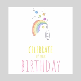 Birthday Happy birthday