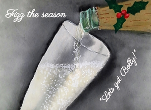 Fizz the season